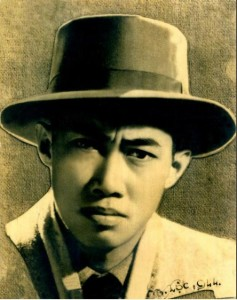 Sáng Tổ: Nguyễn Lộc